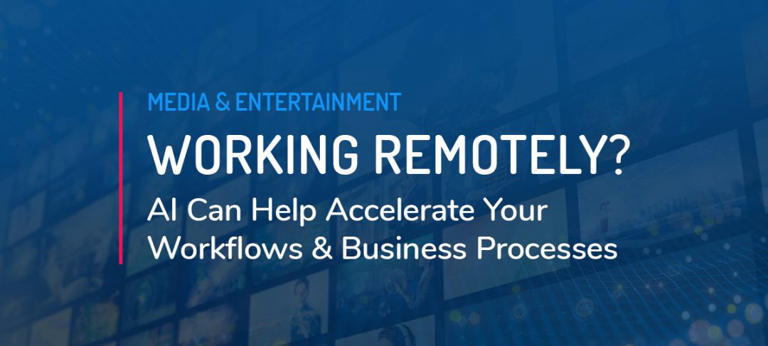 ccelerate Your Workflows & Business Processes