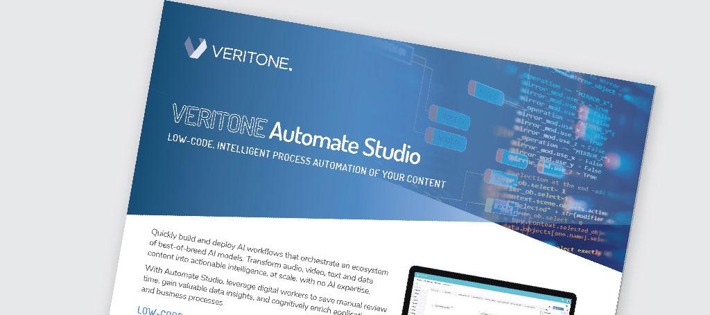 Automate Studio Thumb