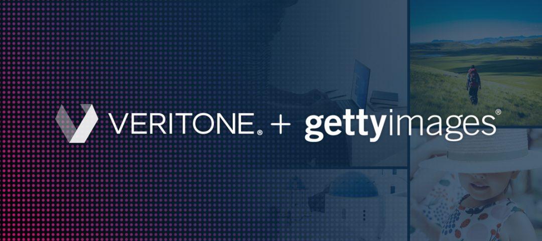 Getty Digital Media