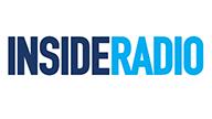 Inside Radio