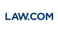 LAW .com