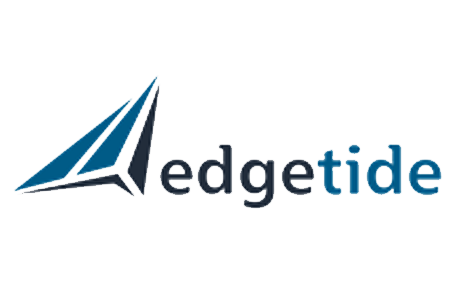Edgetide