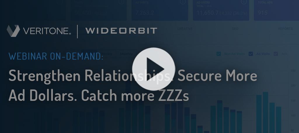 Wide Orbit Webinar Thumb