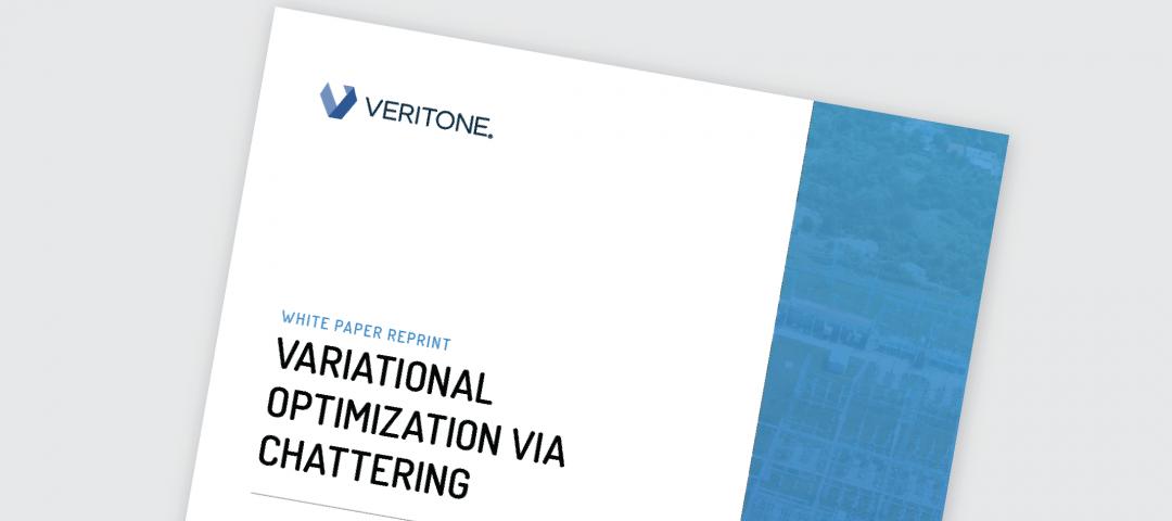Variational Optimization Thumbnail