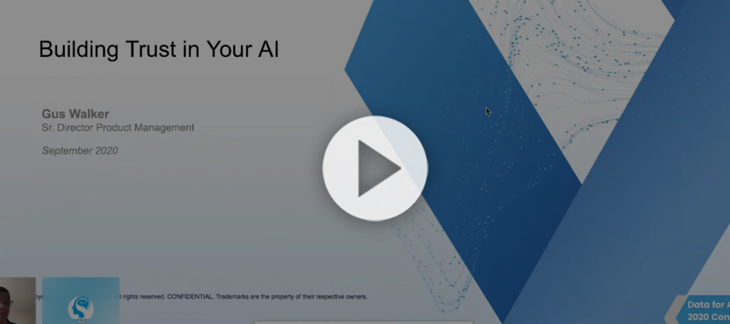 Building Trust in Your AI-thumb
