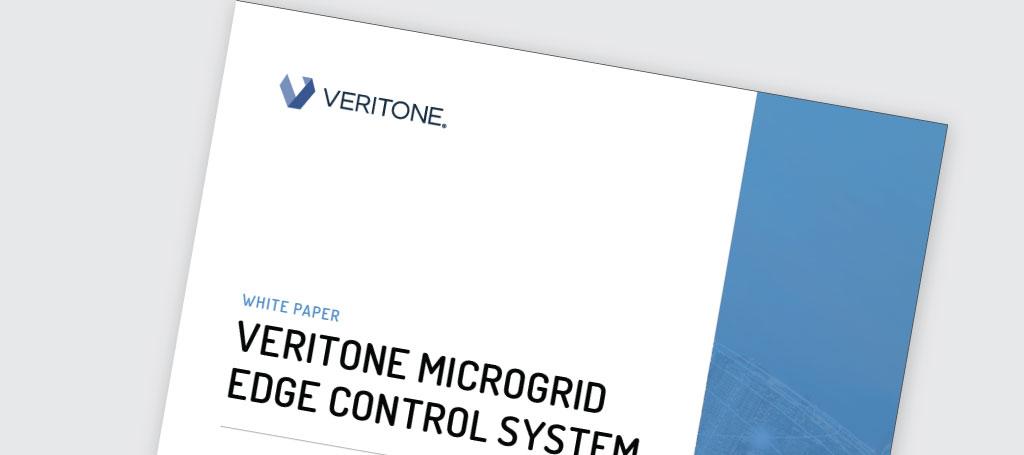 Micro Grid Thumbnail