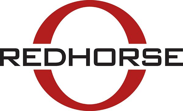 Redhorse Logo