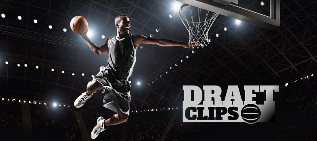 Draft Clips
