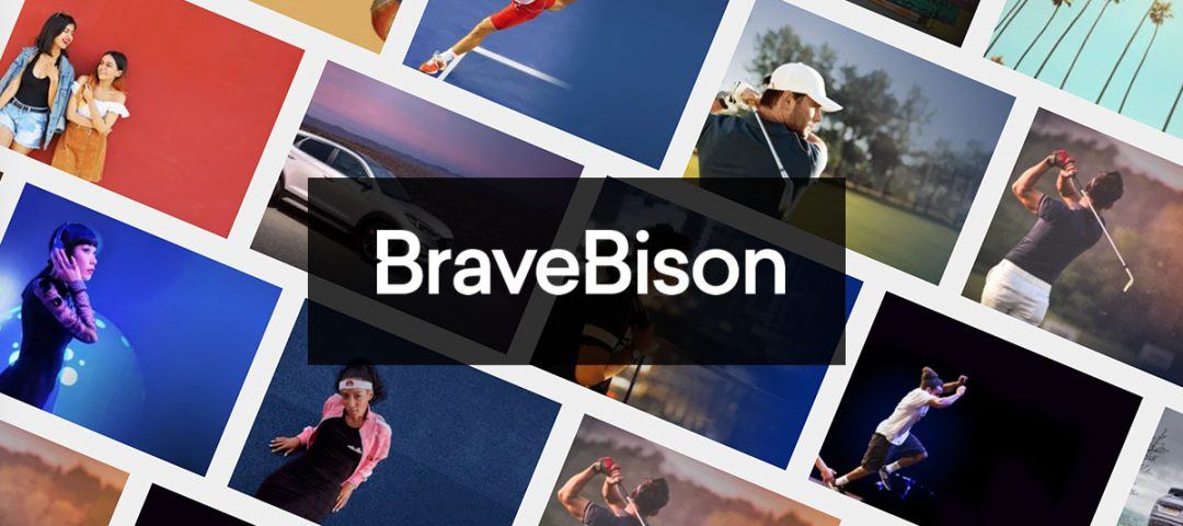 Veritone Licensing Announces Agreement with Brave Bison to Expand Global User-Generated Content Library