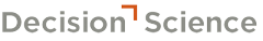 Decision Science Logo