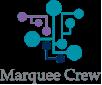 Marquee Crew Logo