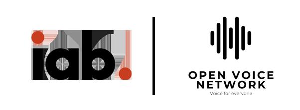 iab | open voice network
