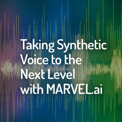 Synthetic Voice
