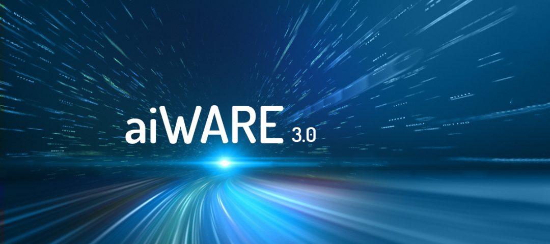 aiWARE 3.0