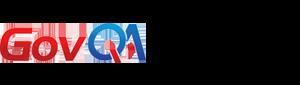 Gov QA Logo