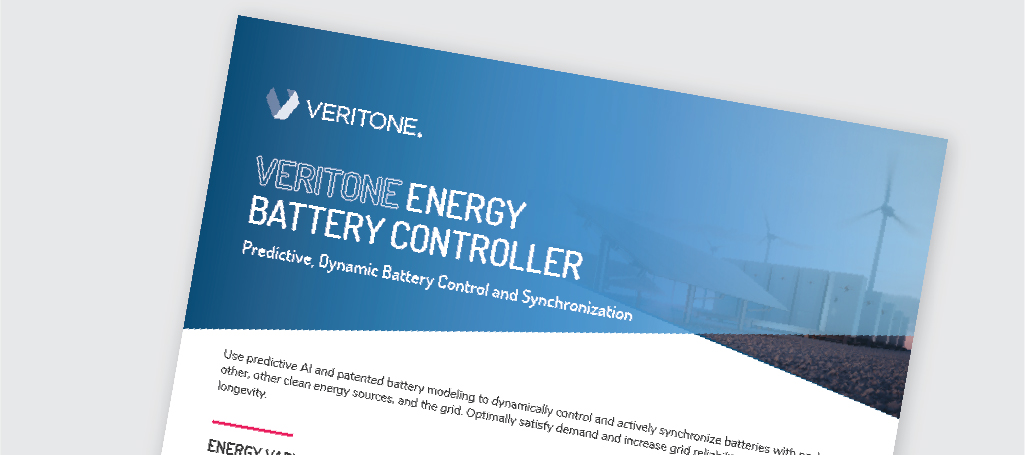 Battery Controller Overview Thumb