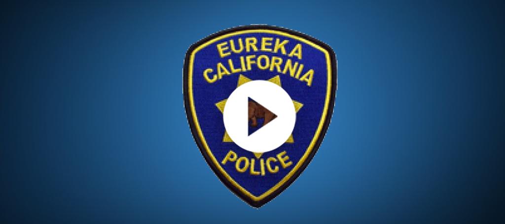 Eureka PD Thumb