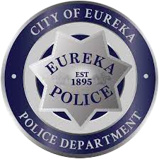 Eureka Police Department