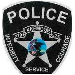 Lakemoor Police Department