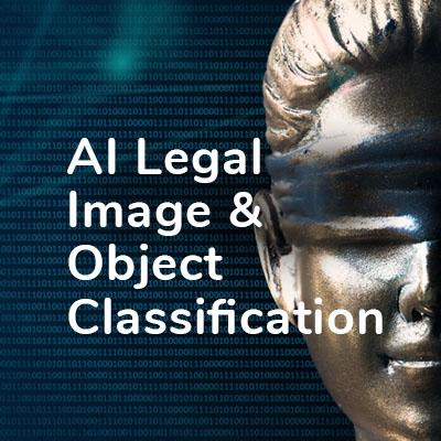 Image Classification