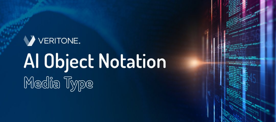 AI Object Notation