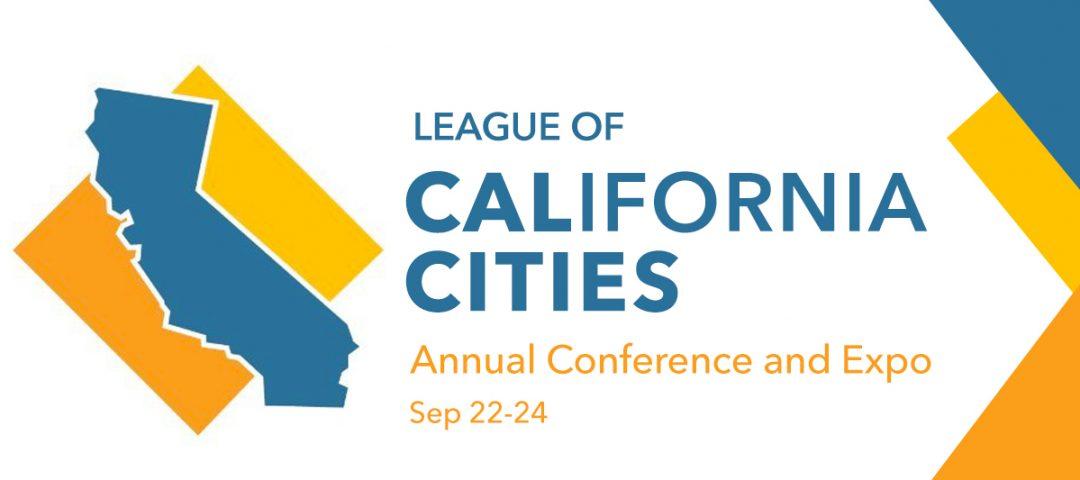 CA-cities_header_1200x533