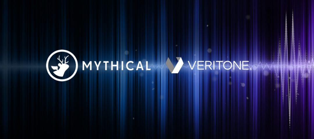 Mythical Veritone